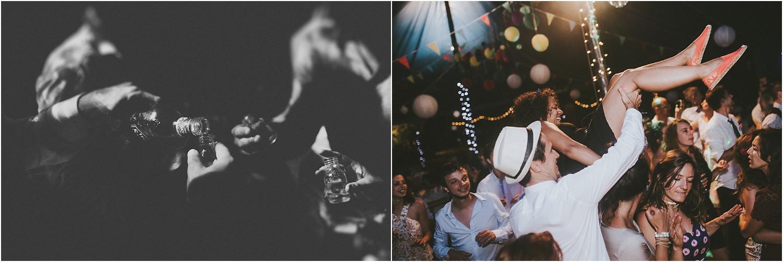 steven-bassilieaux-photographe-Mariage-bordeaux-dordogne-wedding-photographer-story telling-manege - caroussel - moulin de tocane - 224.jpg