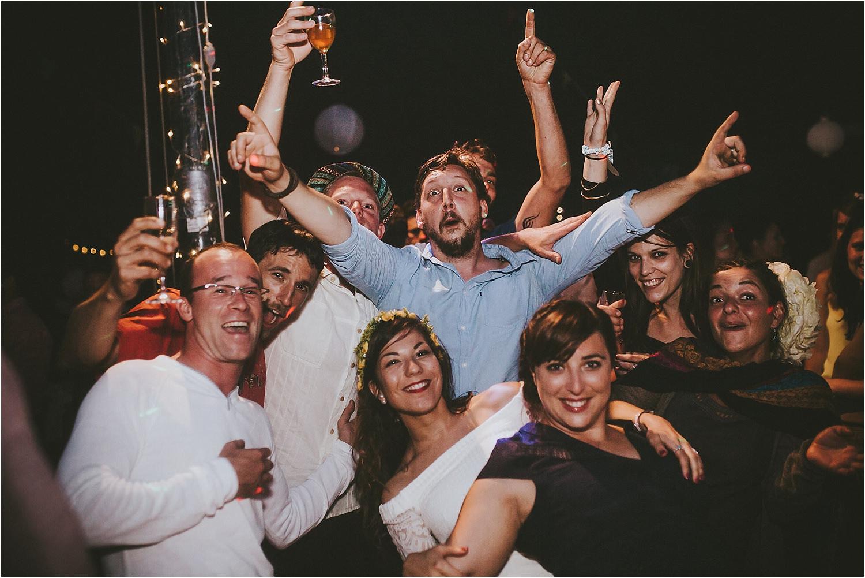 steven-bassilieaux-photographe-Mariage-bordeaux-dordogne-wedding-photographer-story telling-manege - caroussel - moulin de tocane - 223.jpg