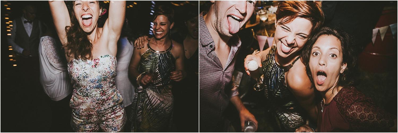 steven-bassilieaux-photographe-Mariage-bordeaux-dordogne-wedding-photographer-story telling-manege - caroussel - moulin de tocane - 232.jpg