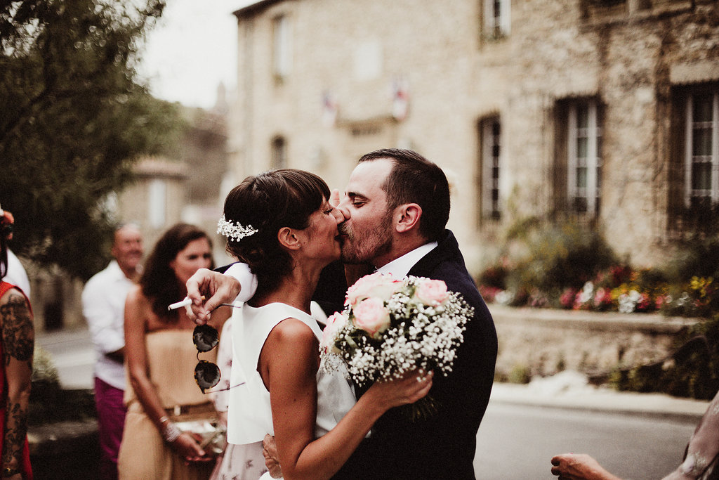 Mariage-wedding-dordogne-south-france-provence-rognes-steven-bassilieaux-photo35.jpg