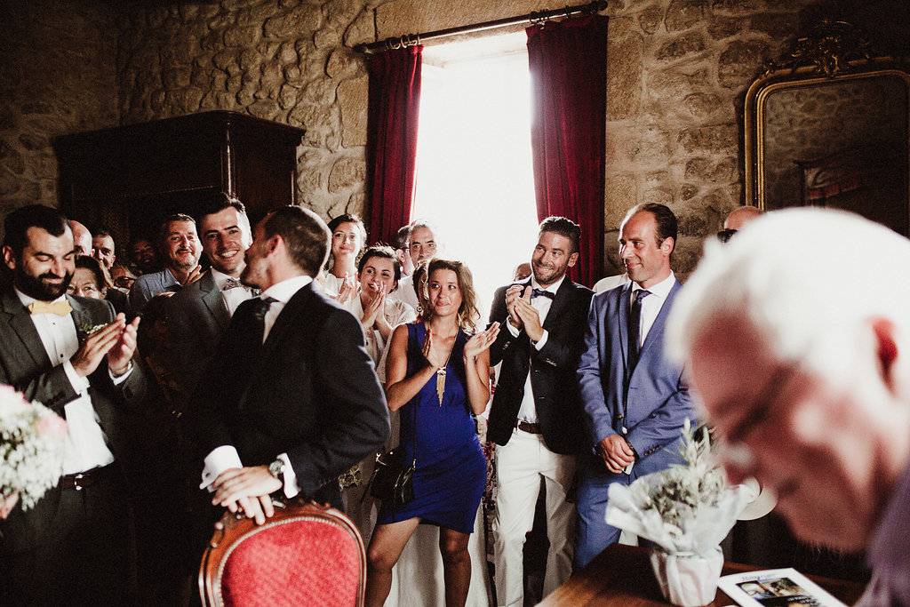 Mariage-wedding-dordogne-south-france-provence-rognes-steven-bassilieaux-photo41.jpg