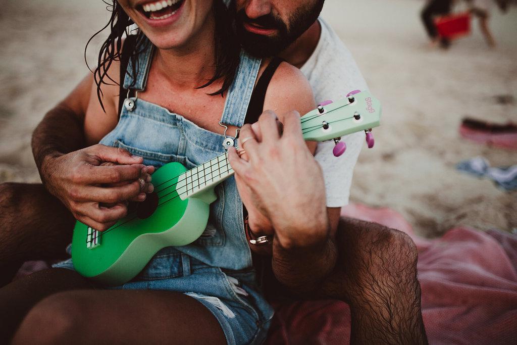 Mariage-wedding-dordogne-atlantique-france-Rock 'n roll-skate-surf-steven-bassilieaux-photo-san-sebastian-biarritz-34.jpg