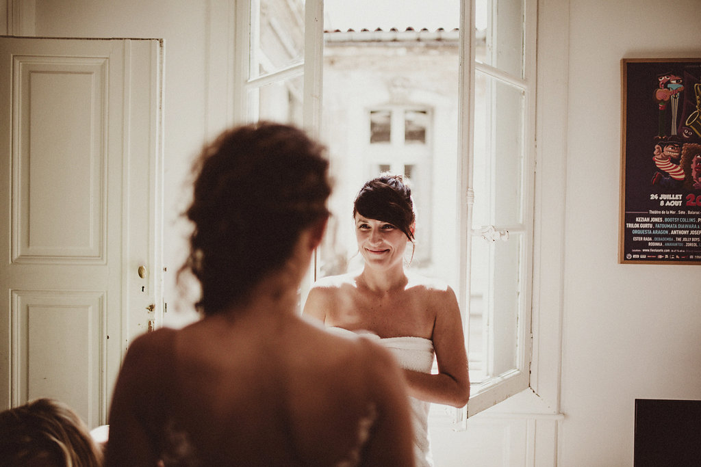 wedding-photographer-dordogne-charante-Biarritz-bordeaux-france-steven-bassilieaux-photographe-mariage-18.jpg