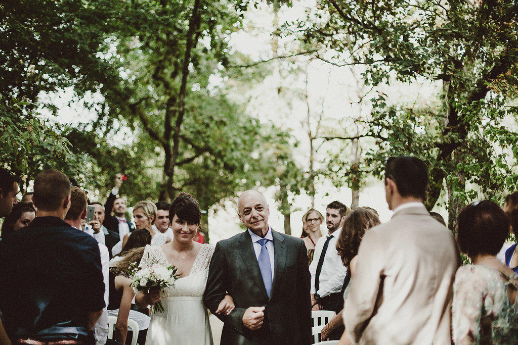 wedding-photographer-dordogne-charante-Biarritz-bordeaux-france-steven-bassilieaux-photographe-mariage-37.jpg