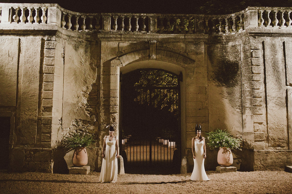 wedding-photographer-dordogne-charante-Biarritz-bordeaux-france-steven-bassilieaux-photographe-mariage-89.jpg