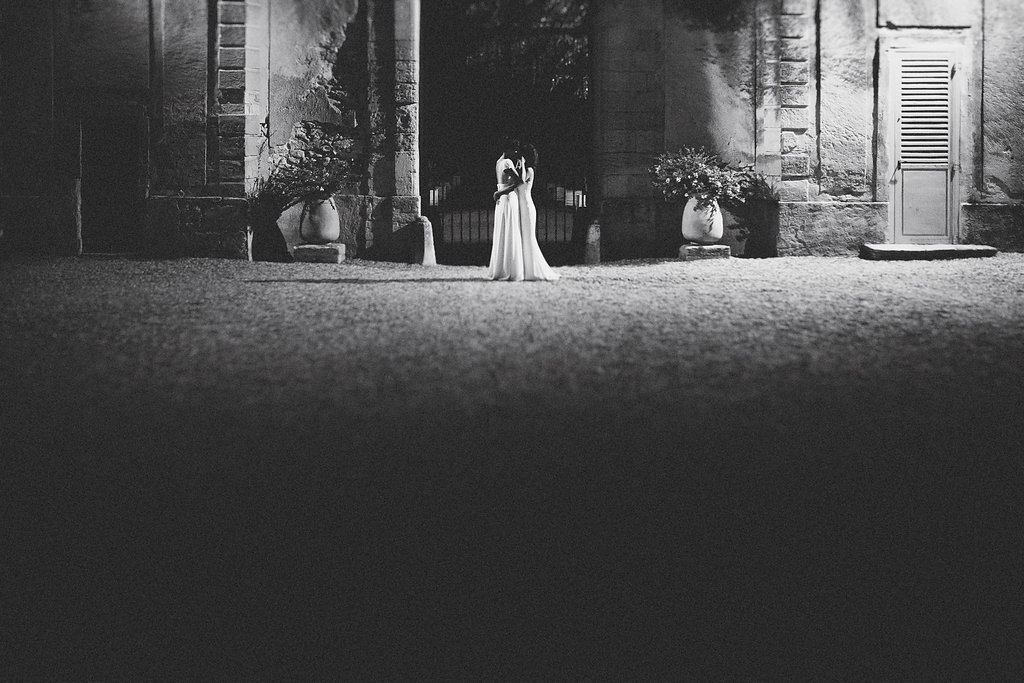 wedding-photographer-dordogne-charante-Biarritz-bordeaux-france-steven-bassilieaux-photographe-mariage-91.jpg