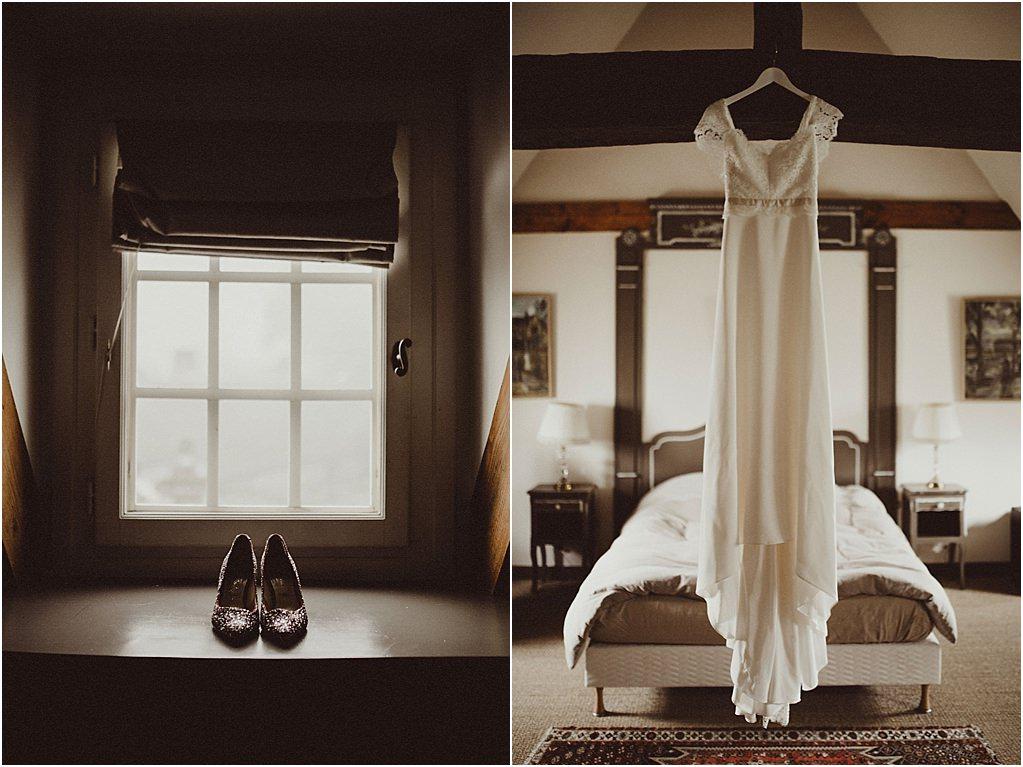 wedding-photographer-dordogne-photographe-mariage-Biarritz-bordeaux-france-steven-bassilieaux-photo-2.jpg