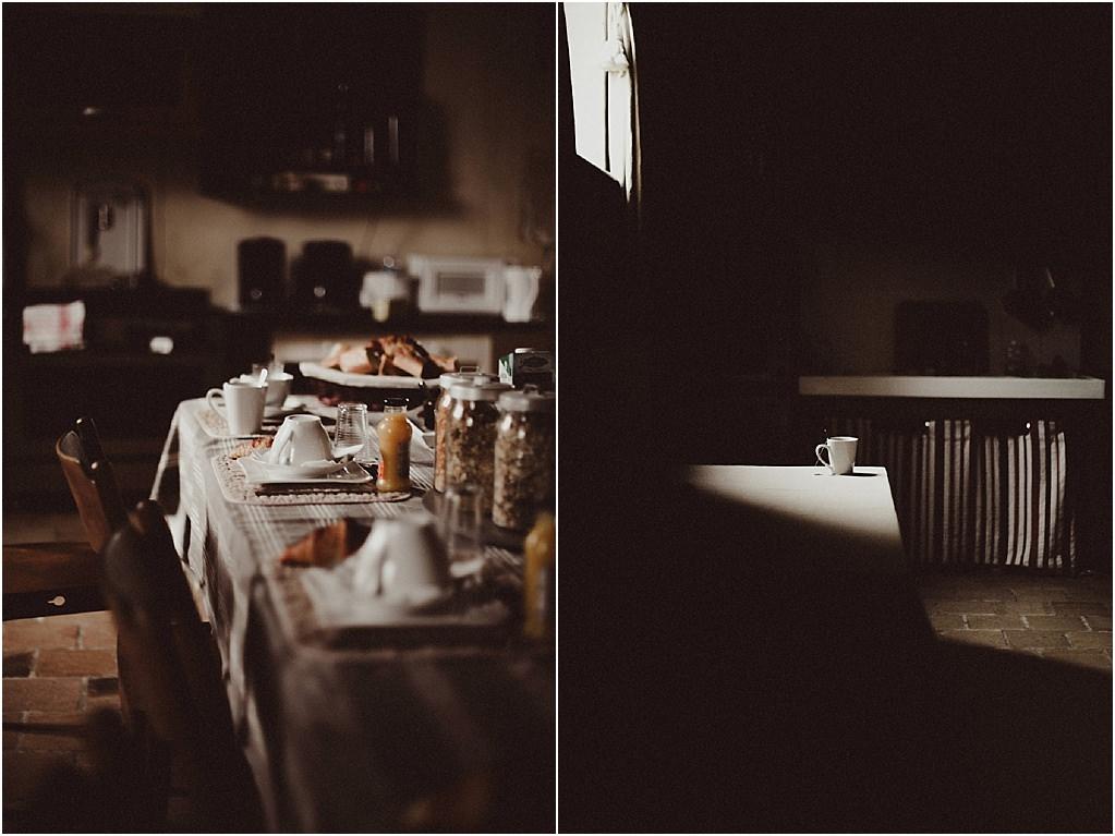 wedding-photographer-dordogne-photographe-mariage-Biarritz-bordeaux-france-steven-bassilieaux-photo-1.jpg