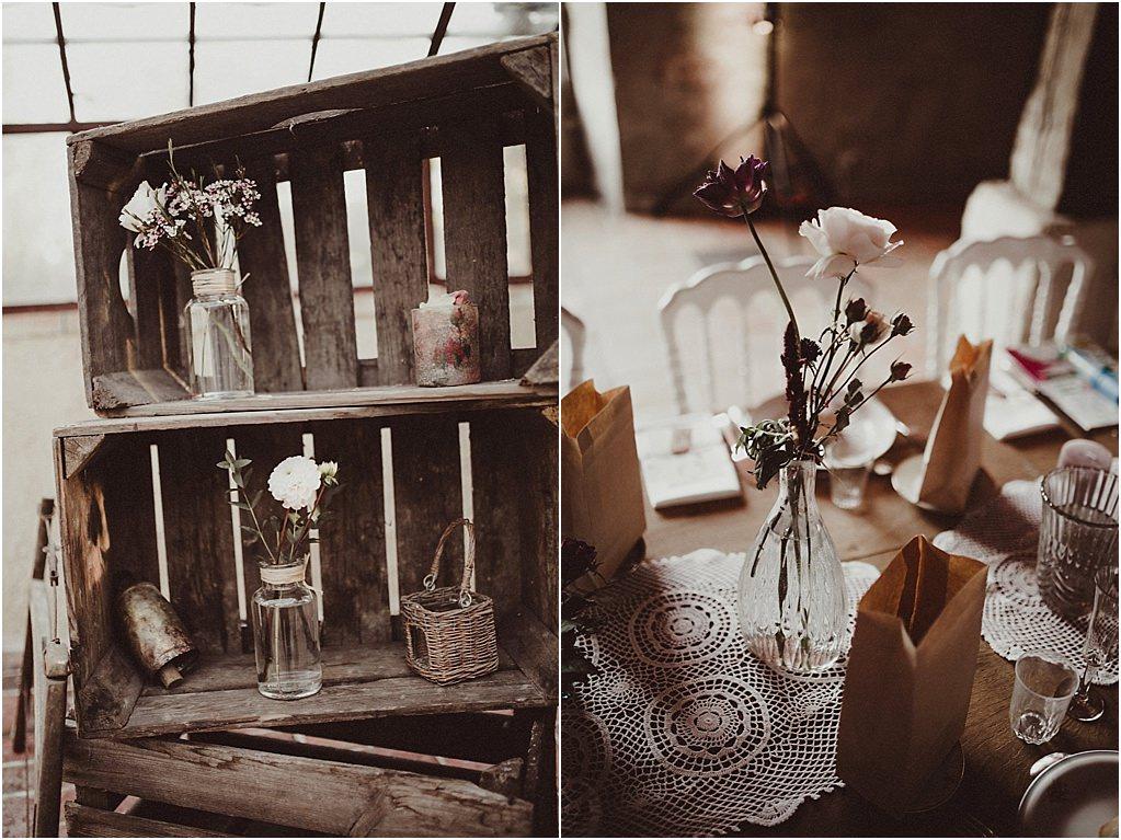 wedding-photographer-dordogne-photographe-mariage-Biarritz-bordeaux-france-steven-bassilieaux-photo-3.jpg