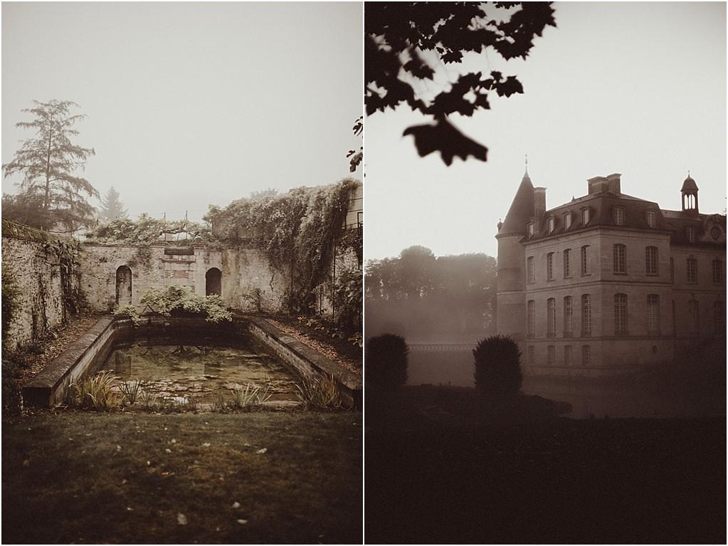 wedding-photographer-dordogne-photographe-mariage-Biarritz-bordeaux-france-steven-bassilieaux-photo-4.jpg