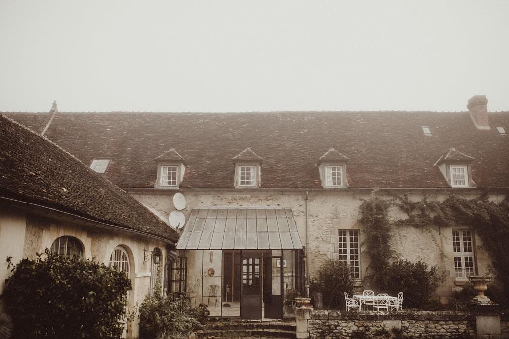 wedding-photographer-dordogne-photographe-mariage-Biarritz-bordeaux-france-steven-bassilieaux-photo-10.jpg