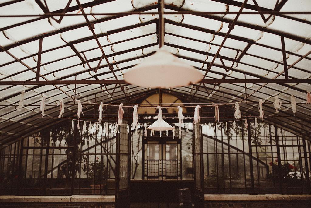 wedding-photographer-dordogne-photographe-mariage-Biarritz-bordeaux-france-steven-bassilieaux-photo-21.jpg