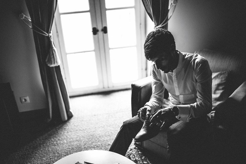 wedding-photographer-dordogne-photographe-mariage-Biarritz-bordeaux-france-steven-bassilieaux-photo-29.jpg