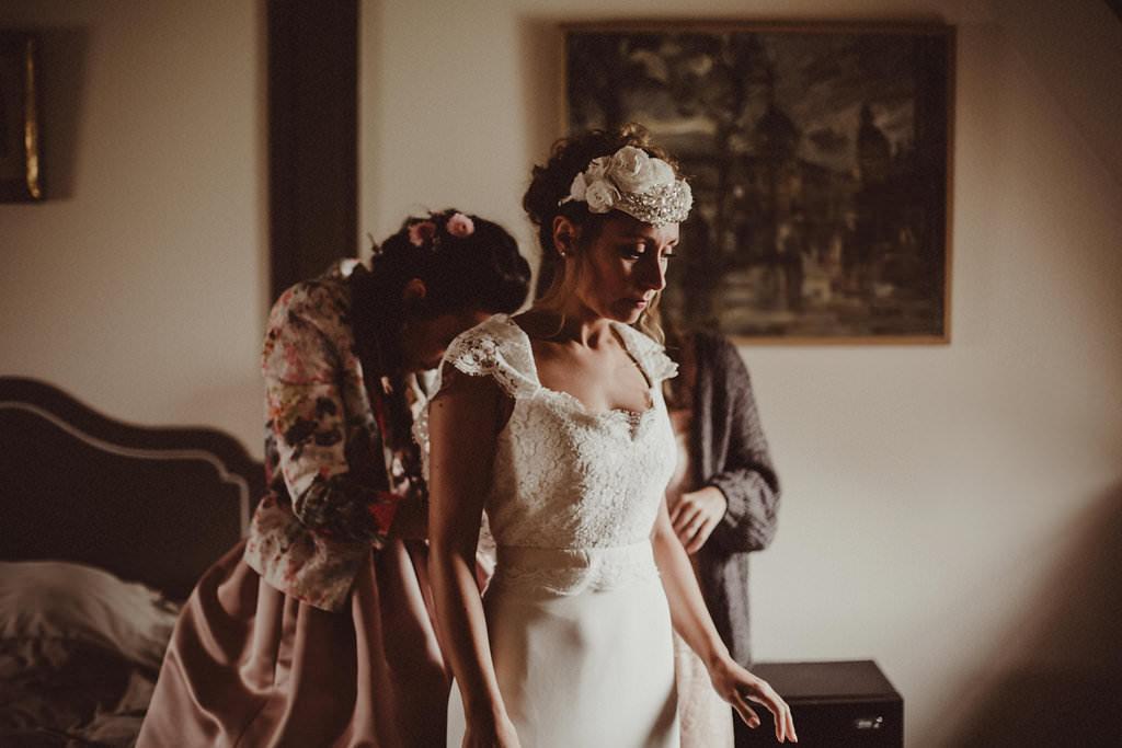 wedding-photographer-dordogne-photographe-mariage-Biarritz-bordeaux-france-steven-bassilieaux-photo-32.jpg