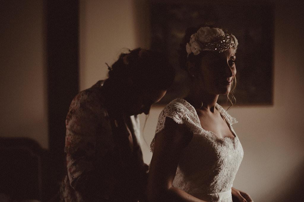 wedding-photographer-dordogne-photographe-mariage-Biarritz-bordeaux-france-steven-bassilieaux-photo-33.jpg