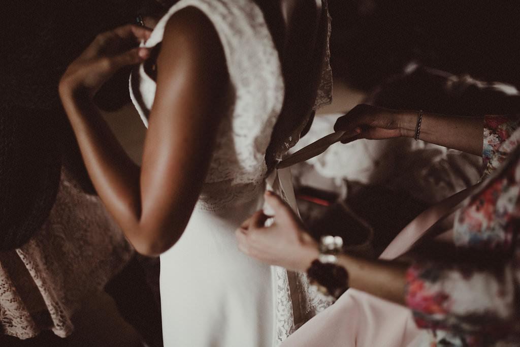 wedding-photographer-dordogne-photographe-mariage-Biarritz-bordeaux-france-steven-bassilieaux-photo-34.jpg