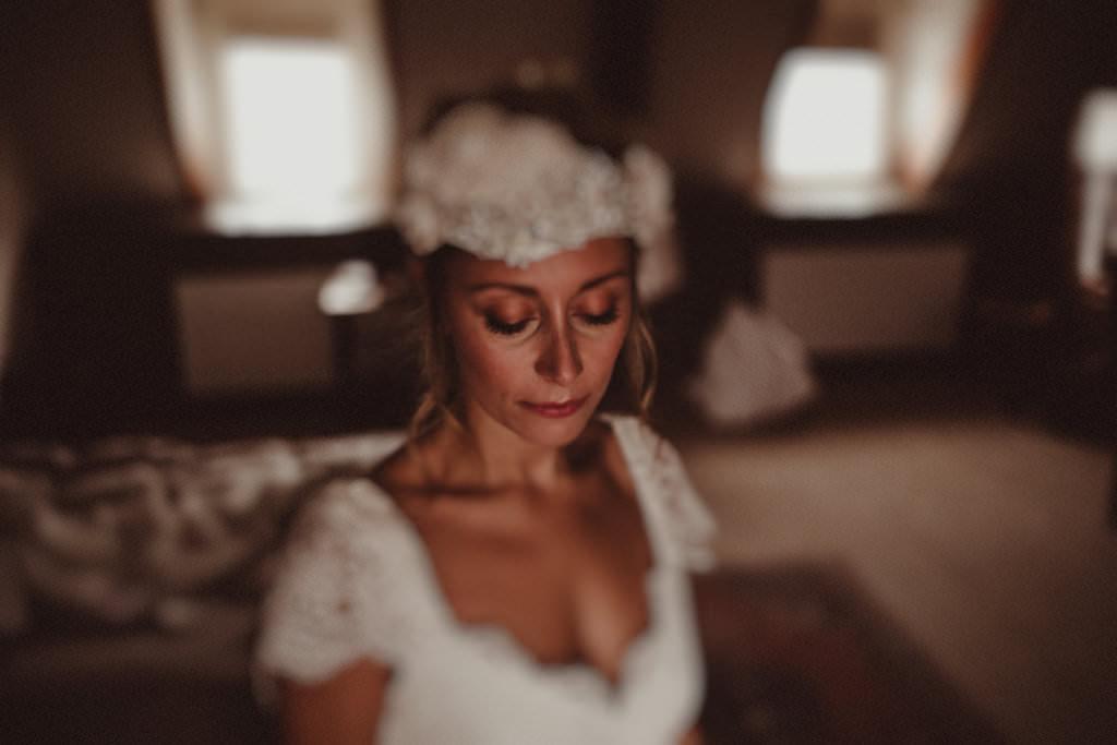 wedding-photographer-dordogne-photographe-mariage-Biarritz-bordeaux-france-steven-bassilieaux-photo-36.jpg