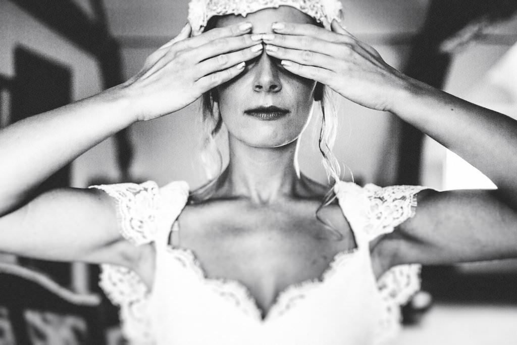 wedding-photographer-dordogne-photographe-mariage-Biarritz-bordeaux-france-steven-bassilieaux-photo-37.jpg