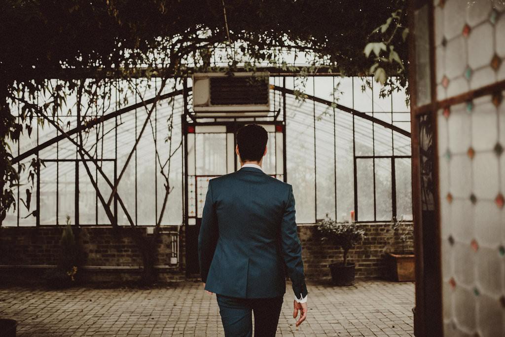wedding-photographer-dordogne-photographe-mariage-Biarritz-bordeaux-france-steven-bassilieaux-photo-39.jpg