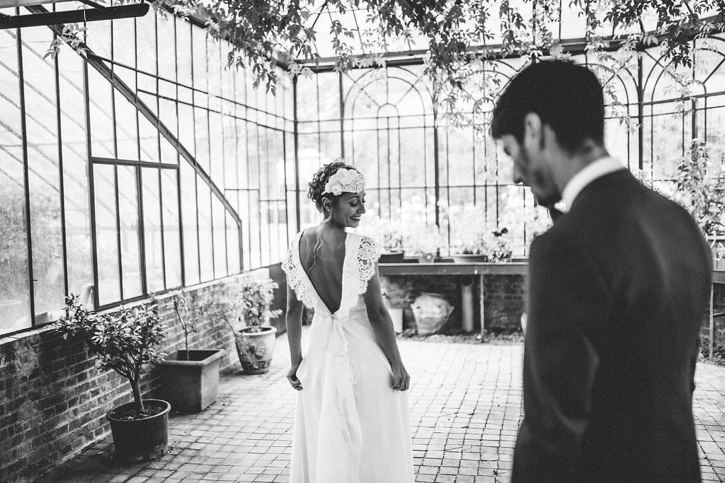 wedding-photographer-dordogne-photographe-mariage-Biarritz-bordeaux-france-steven-bassilieaux-photo-40.jpg