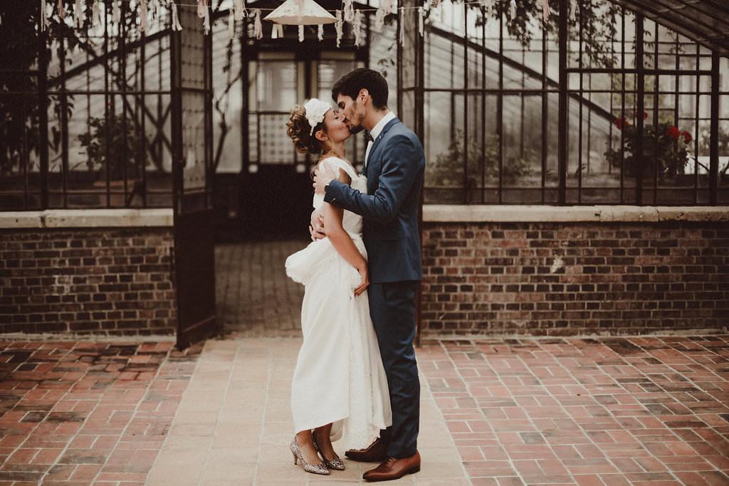 wedding-photographer-dordogne-photographe-mariage-Biarritz-bordeaux-france-steven-bassilieaux-photo-41.jpg