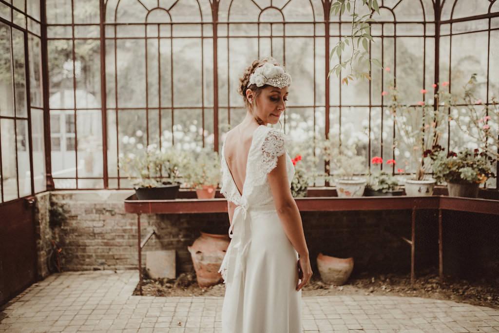 wedding-photographer-dordogne-photographe-mariage-Biarritz-bordeaux-france-steven-bassilieaux-photo-43.jpg
