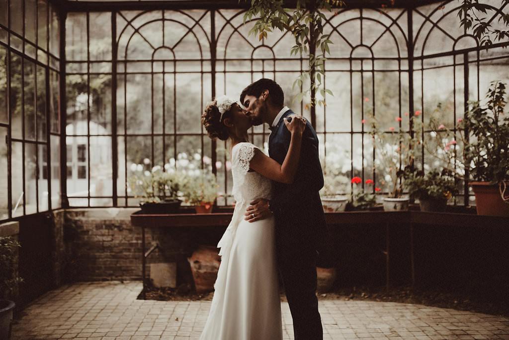 wedding-photographer-dordogne-photographe-mariage-Biarritz-bordeaux-france-steven-bassilieaux-photo-44.jpg
