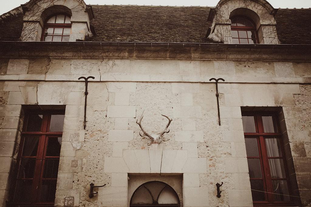 wedding-photographer-dordogne-photographe-mariage-Biarritz-bordeaux-france-steven-bassilieaux-photo-46.jpg