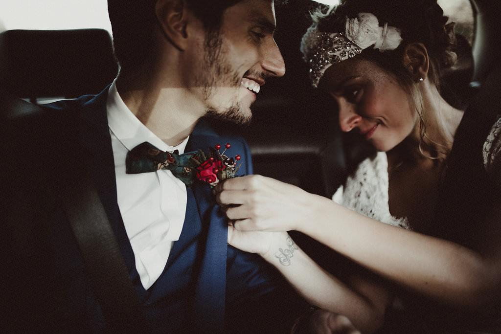wedding-photographer-dordogne-photographe-mariage-Biarritz-bordeaux-france-steven-bassilieaux-photo-50.jpg