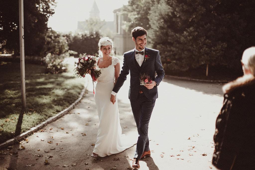 wedding-photographer-dordogne-photographe-mariage-Biarritz-bordeaux-france-steven-bassilieaux-photo-52.jpg