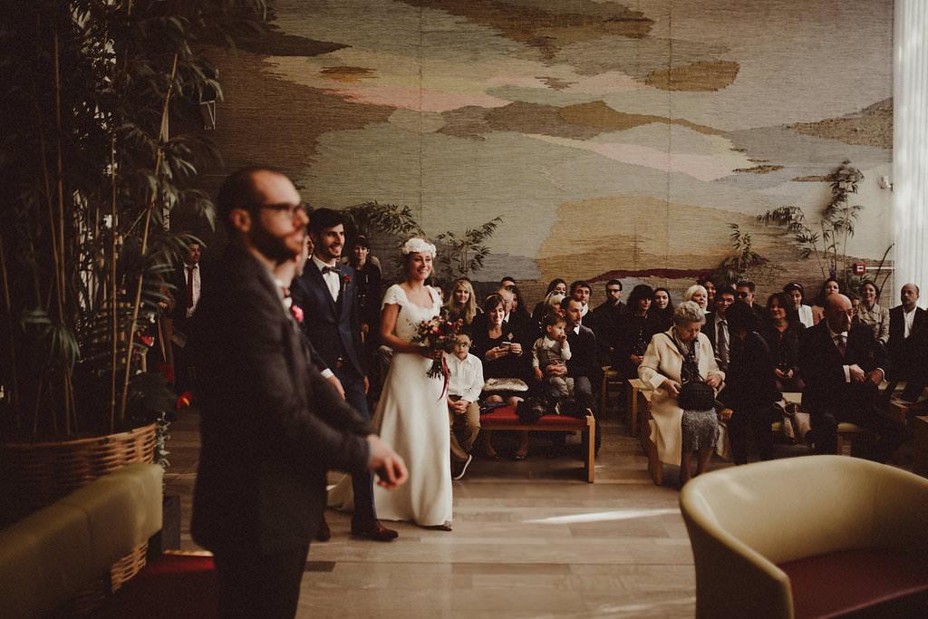 wedding-photographer-dordogne-photographe-mariage-Biarritz-bordeaux-france-steven-bassilieaux-photo-53.jpg