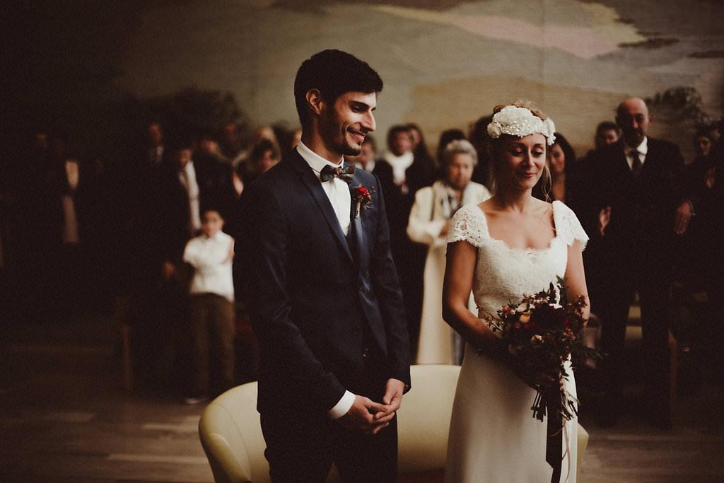 wedding-photographer-dordogne-photographe-mariage-Biarritz-bordeaux-france-steven-bassilieaux-photo-54.jpg