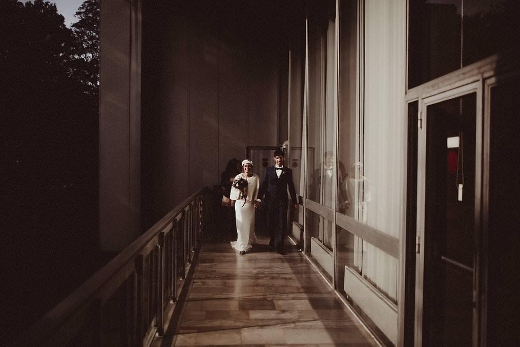 wedding-photographer-dordogne-photographe-mariage-Biarritz-bordeaux-france-steven-bassilieaux-photo-57.jpg