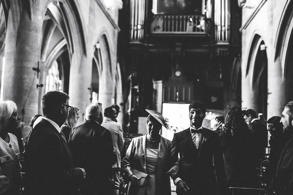 wedding-photographer-dordogne-photographe-mariage-Biarritz-bordeaux-france-steven-bassilieaux-photo-59.jpg