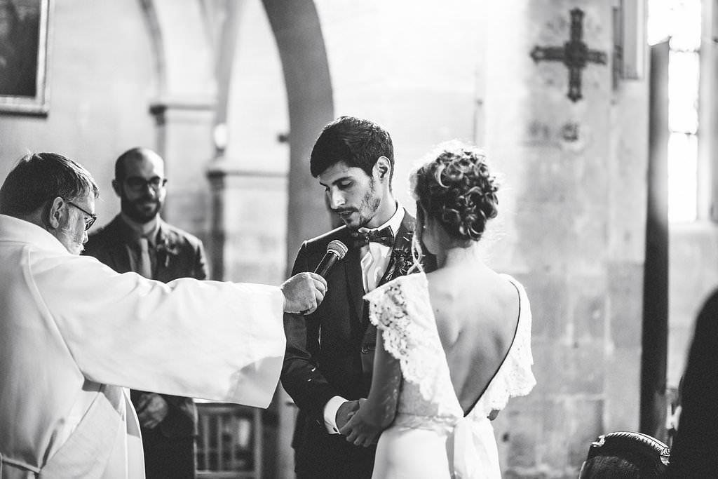 wedding-photographer-dordogne-photographe-mariage-Biarritz-bordeaux-france-steven-bassilieaux-photo-61.jpg