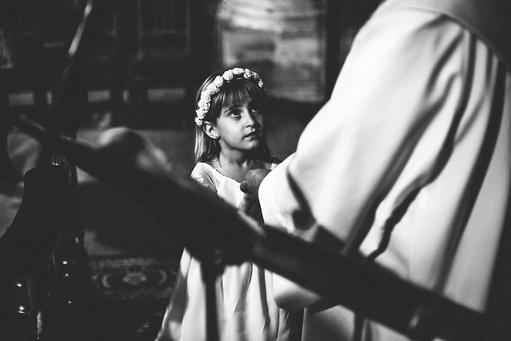 wedding-photographer-dordogne-photographe-mariage-Biarritz-bordeaux-france-steven-bassilieaux-photo-63.jpg