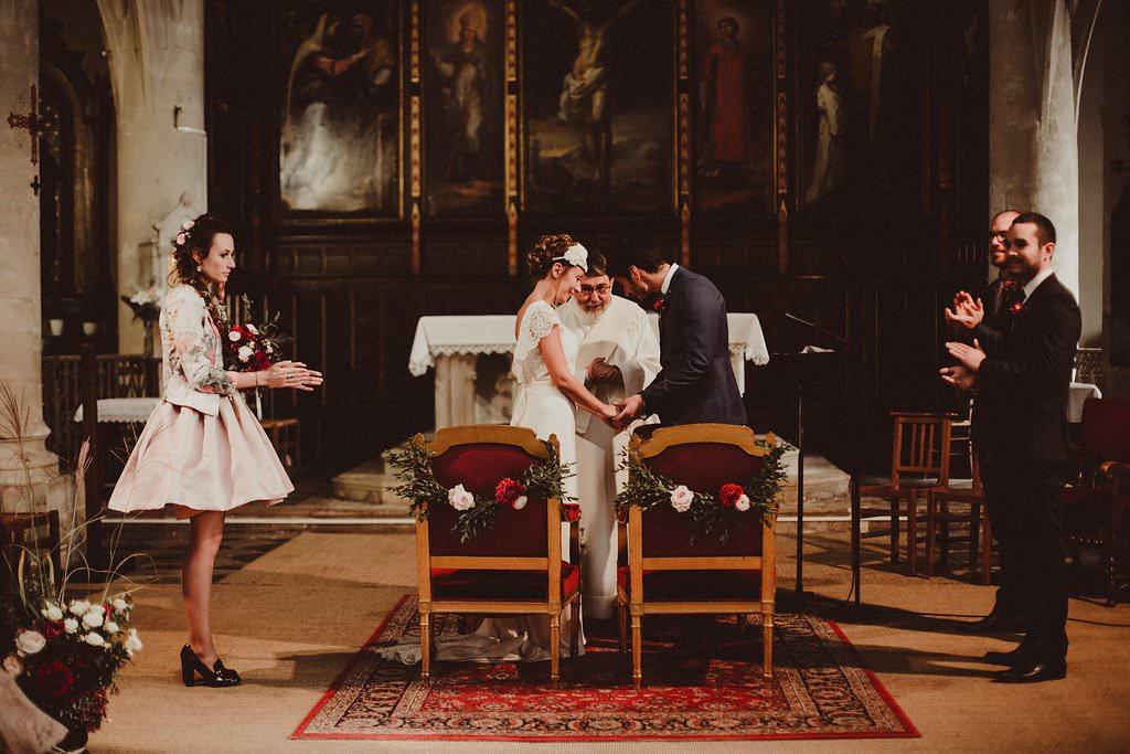 wedding-photographer-dordogne-photographe-mariage-Biarritz-bordeaux-france-steven-bassilieaux-photo-62.jpg