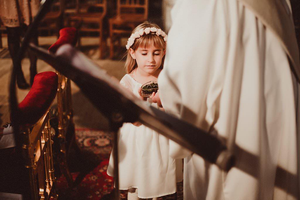 wedding-photographer-dordogne-photographe-mariage-Biarritz-bordeaux-france-steven-bassilieaux-photo-64.jpg