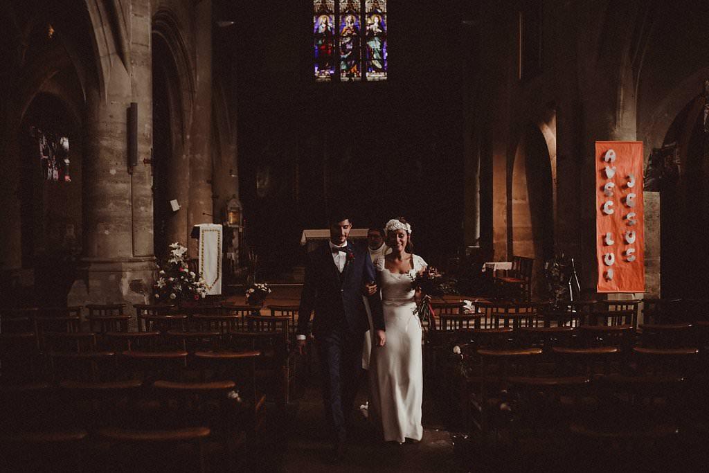 wedding-photographer-dordogne-photographe-mariage-Biarritz-bordeaux-france-steven-bassilieaux-photo-65.jpg