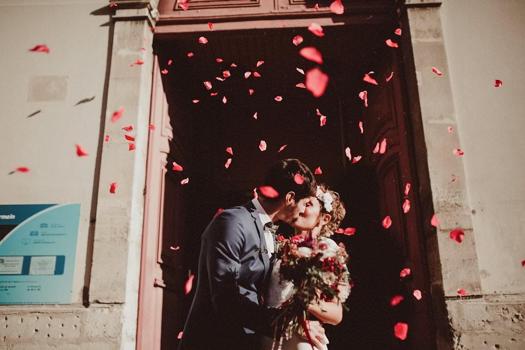wedding-photographer-dordogne-photographe-mariage-Biarritz-bordeaux-france-steven-bassilieaux-photo-66.jpg
