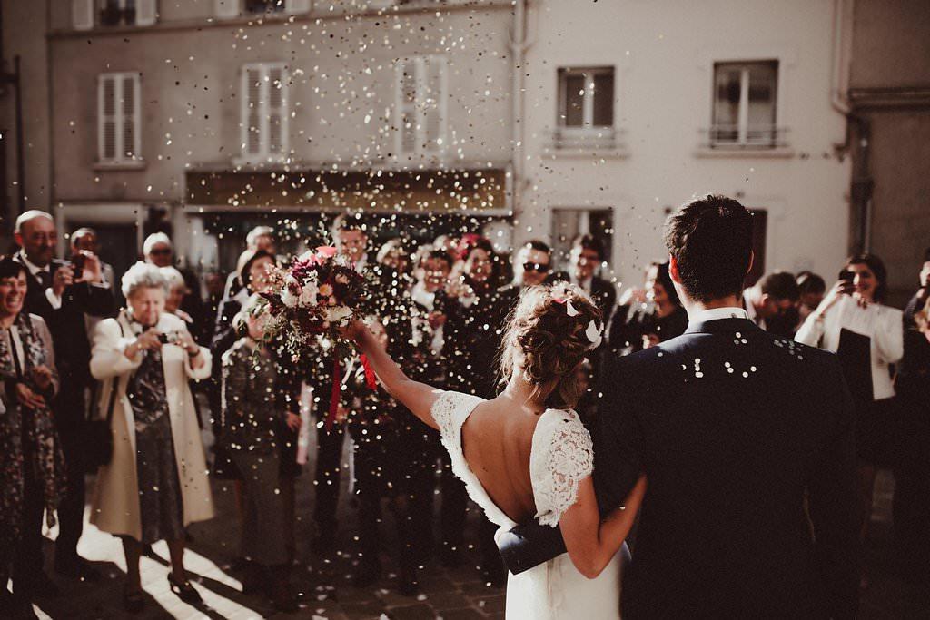 wedding-photographer-dordogne-photographe-mariage-Biarritz-bordeaux-france-steven-bassilieaux-photo-67.jpg