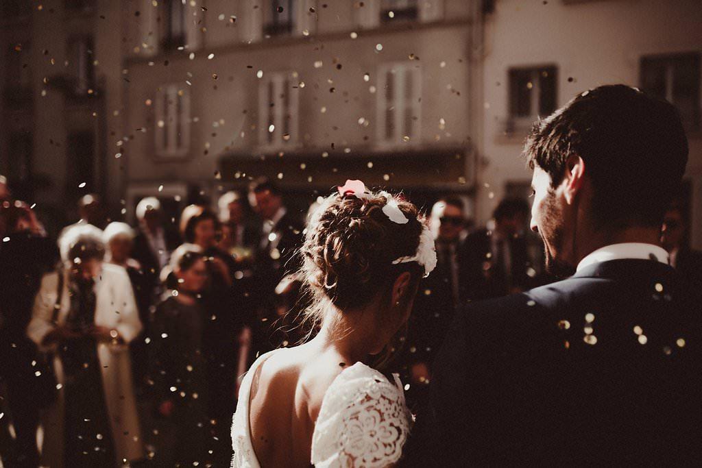 wedding-photographer-dordogne-photographe-mariage-Biarritz-bordeaux-france-steven-bassilieaux-photo-68.jpg