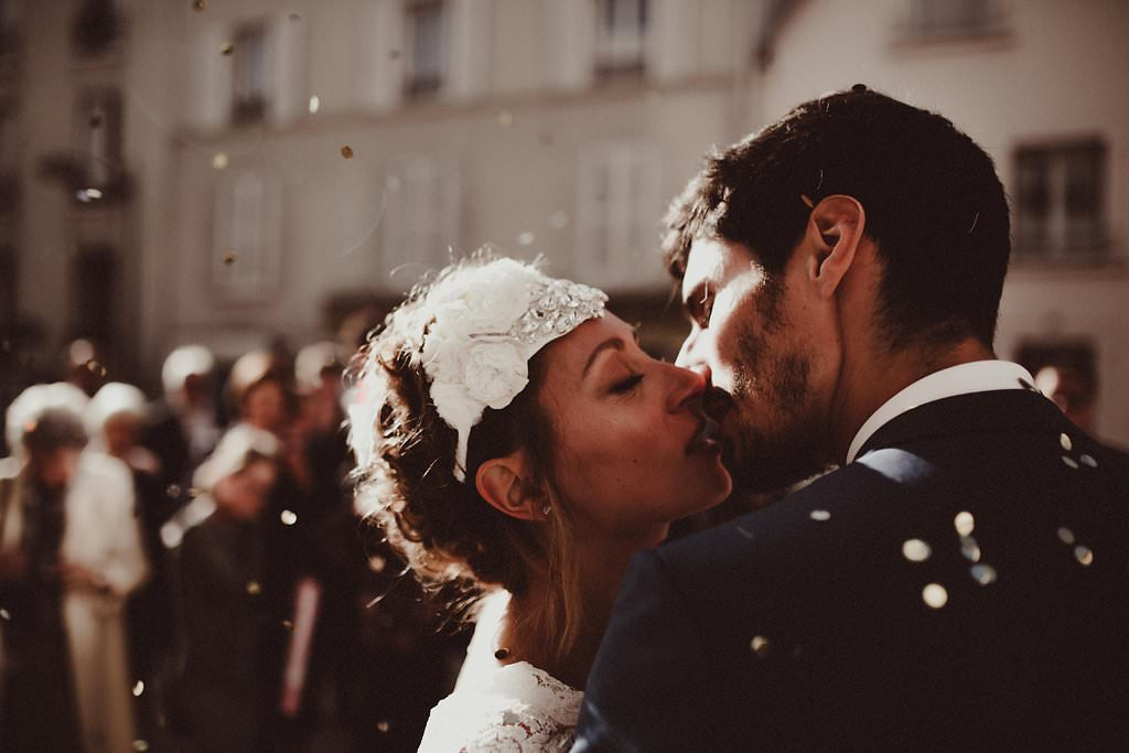 wedding-photographer-dordogne-photographe-mariage-Biarritz-bordeaux-france-steven-bassilieaux-photo-69.jpg