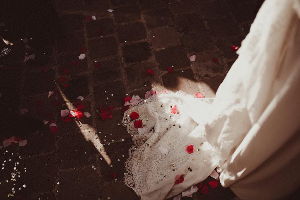 wedding-photographer-dordogne-photographe-mariage-Biarritz-bordeaux-france-steven-bassilieaux-photo-71.jpg