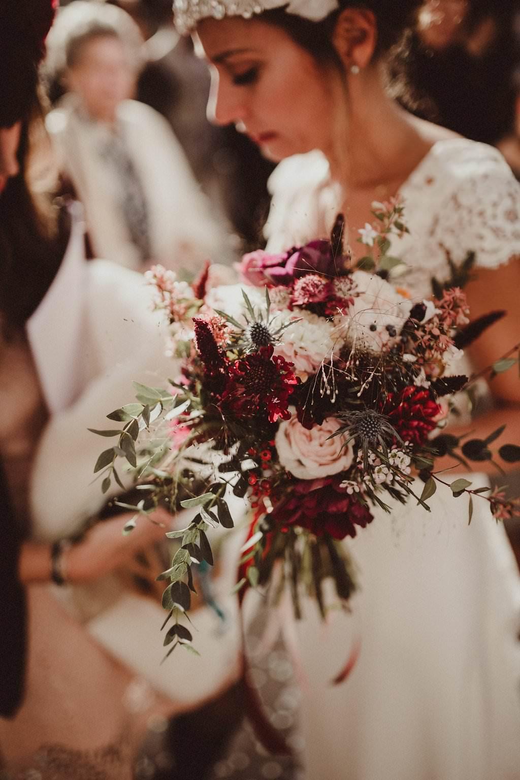 wedding-photographer-dordogne-photographe-mariage-Biarritz-bordeaux-france-steven-bassilieaux-photo-70.jpg