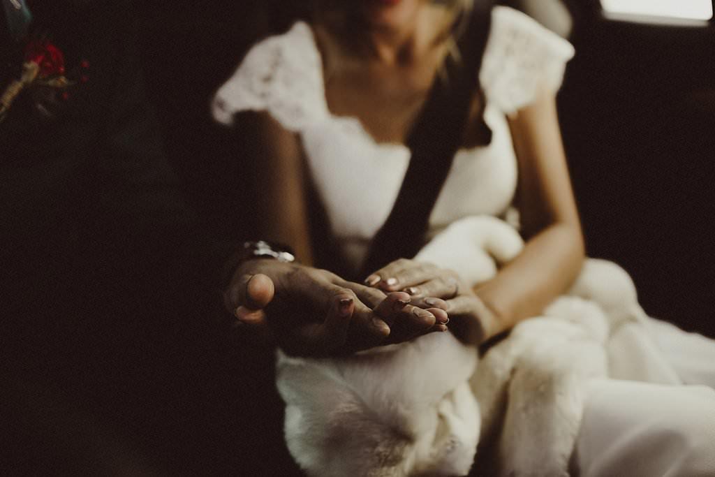wedding-photographer-dordogne-photographe-mariage-Biarritz-bordeaux-france-steven-bassilieaux-photo-72.jpg