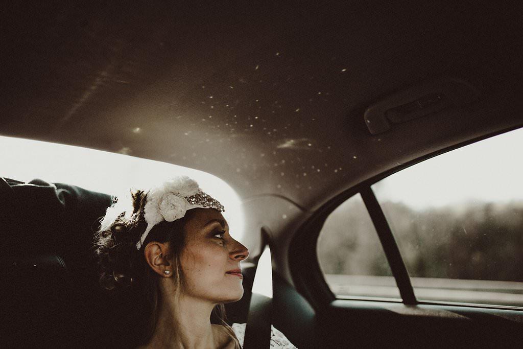 wedding-photographer-dordogne-photographe-mariage-Biarritz-bordeaux-france-steven-bassilieaux-photo-75.jpg