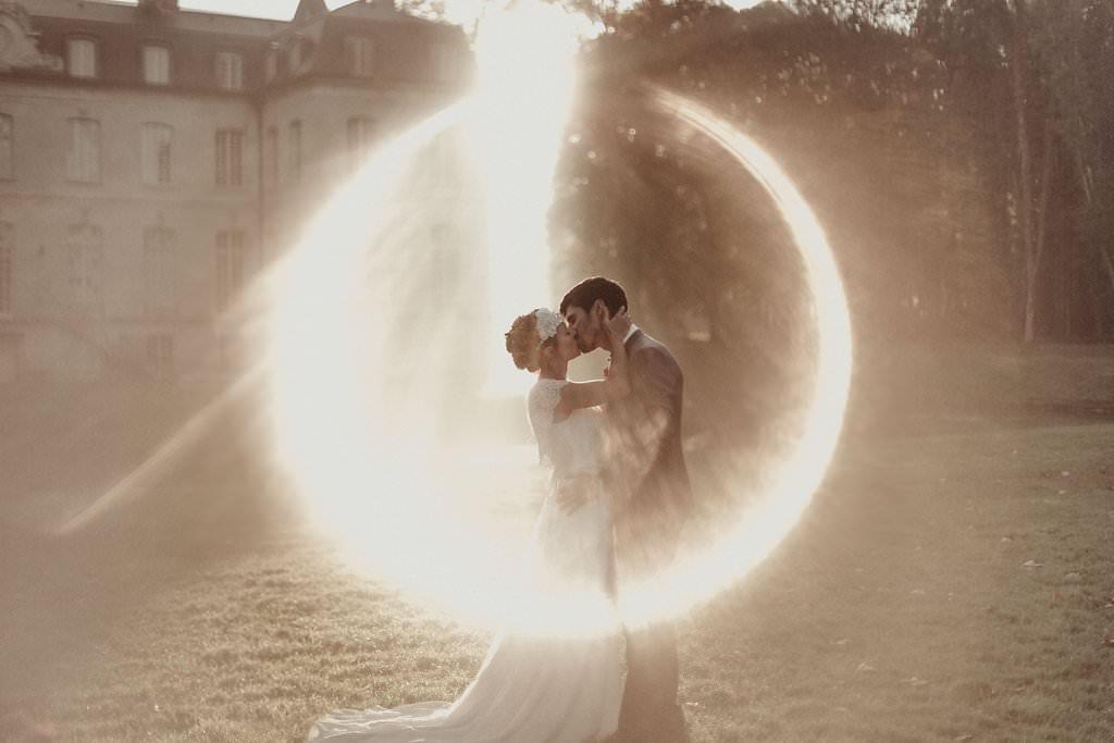 wedding-photographer-dordogne-photographe-mariage-Biarritz-bordeaux-france-steven-bassilieaux-photo-78.jpg