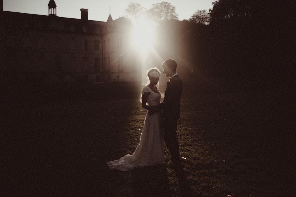 wedding-photographer-dordogne-photographe-mariage-Biarritz-bordeaux-france-steven-bassilieaux-photo-80.jpg