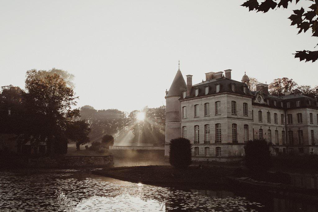 wedding-photographer-dordogne-photographe-mariage-Biarritz-bordeaux-france-steven-bassilieaux-photo-81.jpg